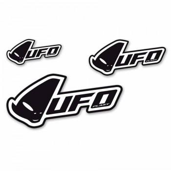 ADHESIVO UFO 43CM AD01921   41594
