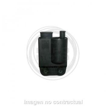CENTRALITA ELECTRONICA KOKUSAN - 3 FASTONS PIAGGIO 50 2T  04168219