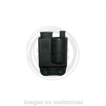 CENTRALITA KOKUSAN ELECTRONICA - 3 FASTONS PIAGGIO 50 2T  04168219