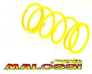 MUELLE VARIADOR MALOSSI 2911388