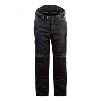 PANTALON LS2 NIMBLE MAN PANT BLACK COL.NEGRO BRILLO