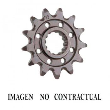 PIÑON AFAM 37601 18T