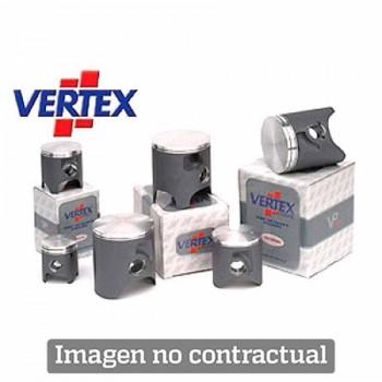 PISTON VERTEX AM 6V 40,3 mm  2088