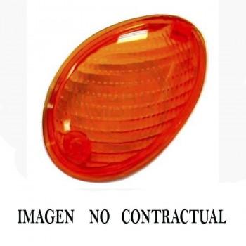 CRISTAL PILOTO INTERMITENTE TRIOM DERBI  GPR 80 -5-   TRIOM  12219055