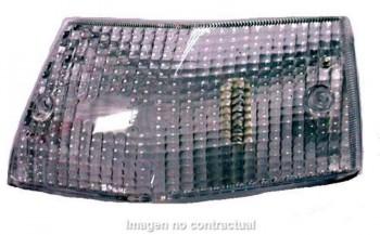 CRISTAL PILOTO INTERMITENTE TRIOM TRASERO DERECHA VESPA PX 200  TRIOM  12237313