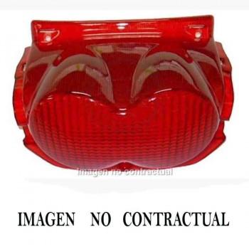 CRISTAL PILOTO TRASERO TRIOM IZQUIERDA PIAGGIO SKIPPER 125    12309501