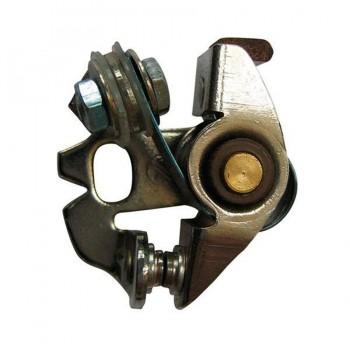 PLATINO SGR MOTOPLAT MONTESA COTA     11012913