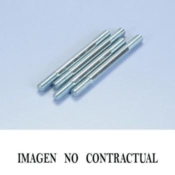 ESPARRAGO POLINI  M7X125 CARTER MOTOB. 317.0103