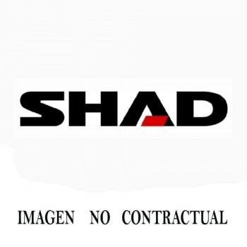 KIT TOP MASTER SHAD APRILIA LEONARDO 00 AOL10T