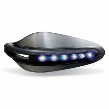 LED  PARAMANOS DUAL ROAD    0013081.