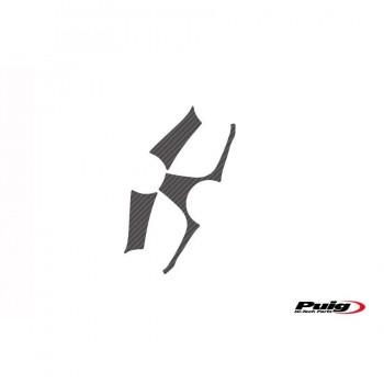 PROTECTOR TIJA PUIG BMW F800S 07'-10'/F800GS 08'-12' 4574C