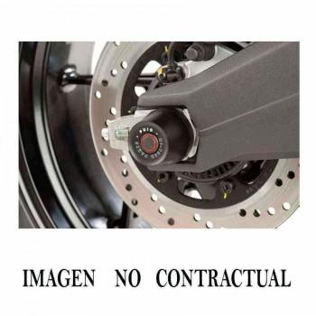 PROTECTOR BASCULANTE PUIG BMW F800 R 15-18'C/NEGRO 8603N