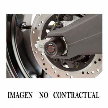PROTECTOR BASCULANTE PUIG DL1000 V-STROM 14'-18' C/NEGR 8673N