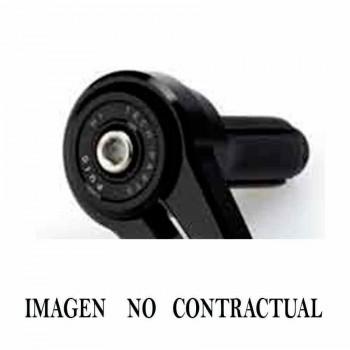 CONTRAPESO PROTECTOR PUIG MANETA FRENO LADO IZQUIERDO   20426N