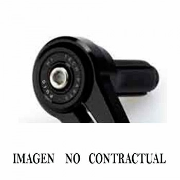 CONTRAPESO PROTECTOR PUIG MANETA EMBRAGUE MODELOS YAMAH   3771N