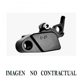 HERRAJE EMBRAGUE PUIG  MANETA PUIG MODELOS DUCATI (C105)   3876N