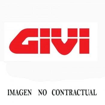 RED ELASTICA PORTABULTOS  F/BAJO TAPA-FONDO MALETA OBK58 GIE161