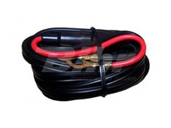 RECAMBIO CABLE E INTERRUPTOR PARA OXFORD HOTHANDS OF694L