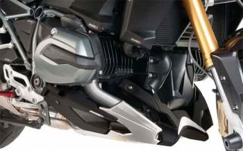 QUILLA PUIG BMW R1200R/RS 15-18' C/CARBONO 7690C