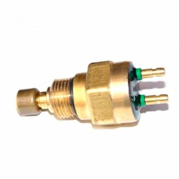 TERMOCONTACTO DE RADIADOR TOURMAX GL1000 GOLDWING 37760-MB9-000-37760-371  RFS-501   010605