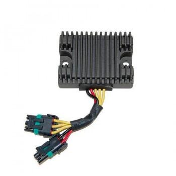 REGULADOR CORRIENTE ELECTROSPORT CAN AM DS650/X/BAJA    ESR861   017505