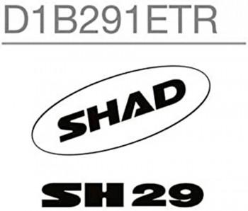 ADHESIVOS SH 29 2011 D1B291ETR