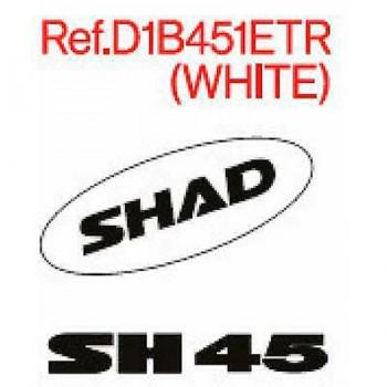 ADHESIVOS SH 45 2011 D1B451ETR