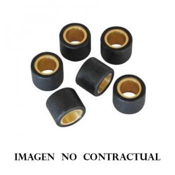 RODILLOS VARIADOR TJT 20 X 17 8,5 gr