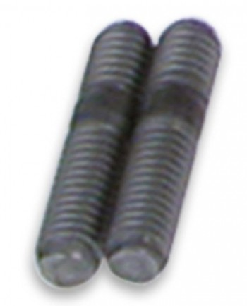 ESPARRAGOS M6 X 18 PARA CILINDRO 318415     193298J