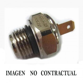 SENSOR ELECTROSPORT IGNITION  HONDA    ESG960   011573
