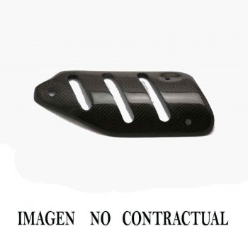 JGO EMBELLECEDORES SILEVR TAUL SHADOW 650 302228790R