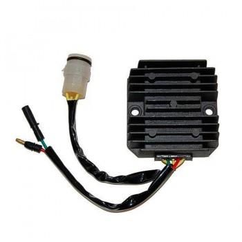 REGULADOR ELECTROSPORT HONDA TRX300 EX    ESR127   010034