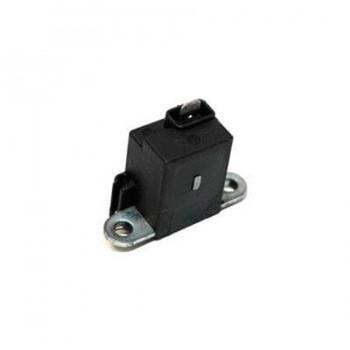 SENSOR ELECTROSPORT HONDA  ESP120   011574