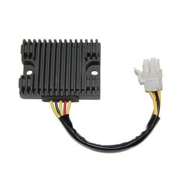 REGULADOR ELECTROSPORT CAN AM    ESR866   017506