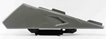 TAPAS LATERALES PUIG BMW R1200GS 13-18 RALLY/EXEC.17-18 6805U