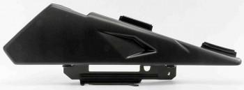 TAPAS LATERALES PUIG BMW R1200GS ADVENTURE 14-18' 7518J