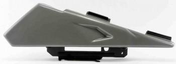 TAPAS LATERALES PUIG BMW R1200GS ADVENTURE 14-18' 7518U