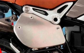 TAPAS LATERALES PUIG BMW R NINE T/SCRAMBLER/PURE/URBAN 9590P