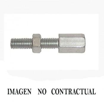 TENSOR MANETA IDEAL RANURADO  183    M7/100