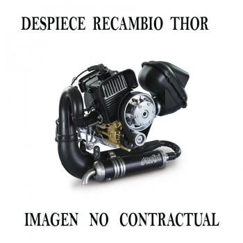 ARBOL DE BALANCEO THOR 250 LC    POLINI    928.086.002