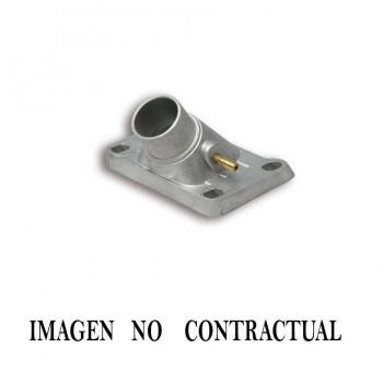 CONJUNTO RACORD MALOSSSI PORTA GOMA VESPA PX 125, 150, 200    205782
