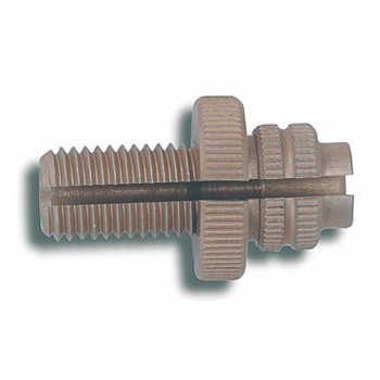 TENSOR CABLE M10 DOMINO 2122.02.3025   83665