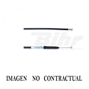 CABLE FRENO MOTION PRO DELANTERO   02-0283  17737