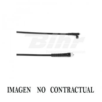 CABLE CUENTAKILOMETROS VELOCIMETRO  MOTION PRO   04-0081  18230