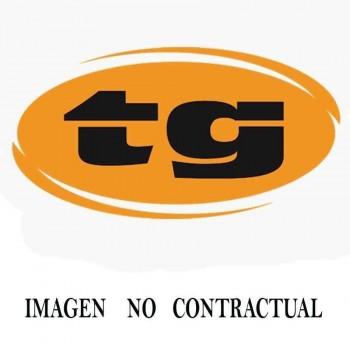 TUBARRO TECNIGAS CARNABI , SPORT CITY , SCARABEO 125cc 4scoot 063780011