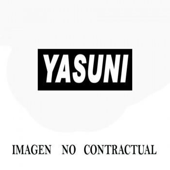 JUNTA ESCAPE YASUNI TODOS MODELOS 2T