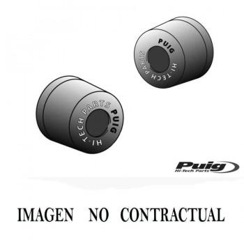 NYLON PROTECTOR HORQUILLA PUIG/BASC.UNIVERSAL L/IZD. C/ 9033N