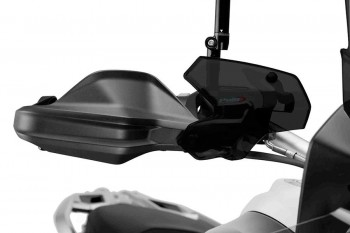 DEFLECTOR PUIG MANILLAR BMW R1200GS/S1000XR C/AHU.OSCUR 9397F