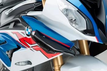 CONJUNTO DE ALERONES PARA BMW S1000RR 15'-18'    9767N